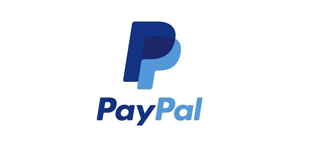 Paypal como enviar dinero