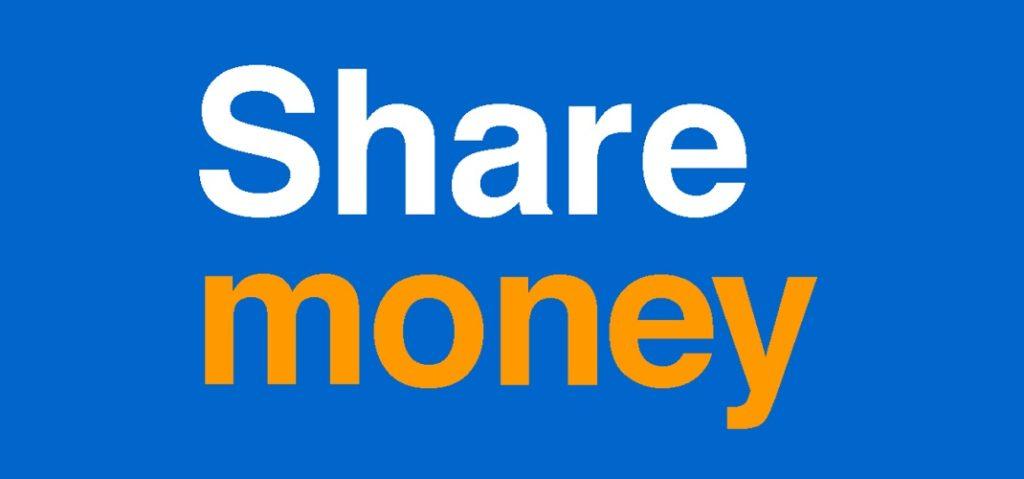 Share Money como enviar dinero