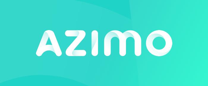 cómo enviar dinero por Azimo