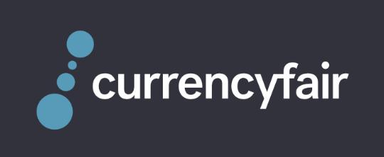 cómo enviar dinero por CurrencyFair