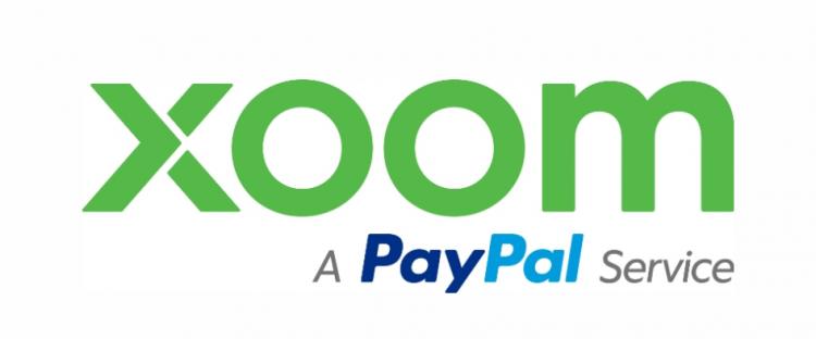cómo enviar dinero por Xoom