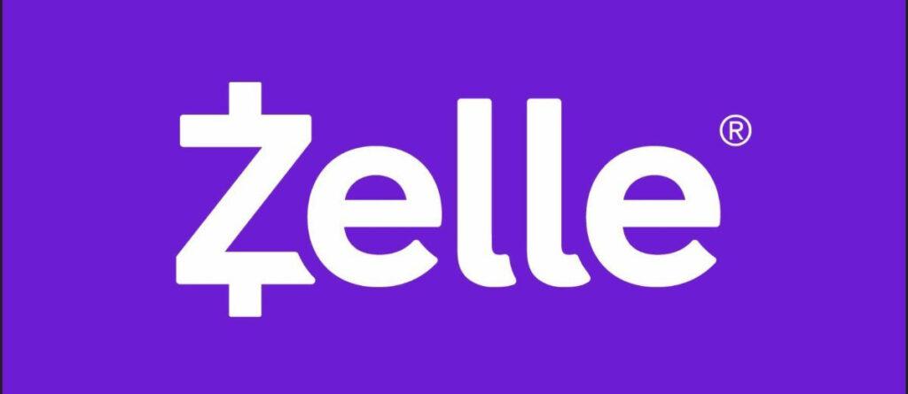 cómo enviar dinero por Zelle