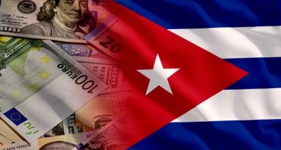 Cómo enviar dinero a Cuba