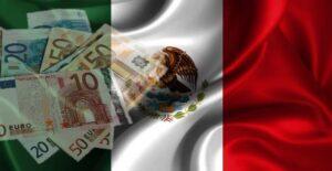 enviar dinero a México