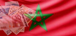 Cómo enviar dinero a Marruecos fácilmente