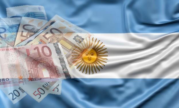 Cómo enviar dinero a Argentina