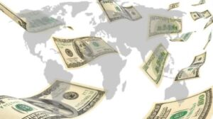 Cómo enviar dinero sin tarjeta