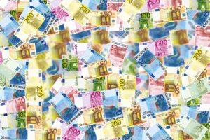 Formas de enviar dinero desde España a Colombia