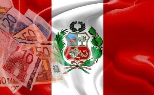 Enviar dinero a Perú sin complicaciones