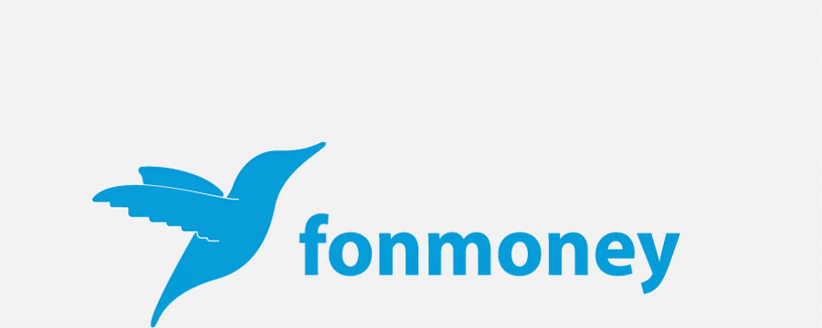 Fonmoney